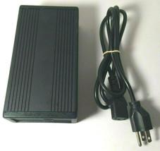 Symbol SYM04-2 50-14001-008 506-0751-M01 15V 5A  Genuine Power Supply Ch... - $14.80