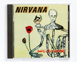 Nirvana_incesticide_f_thumb155_crop