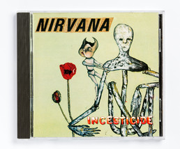 Nirvana incesticide f thumb200