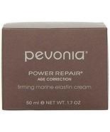 Pevonia  Power Repair - Firming Marine Elastin Cream  50ml  New In Box $... - $46.48