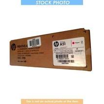 CZ632A HP A51 PRINTHEAD MAGENTA - $39.09