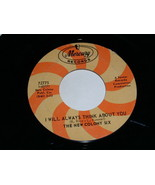 The New Seekers Pinball Wizard Time Limit 45 Rpm Record MGM Label - $12.99