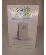 Kids WiFi Control Filter Monitor Extender Block Content Turn Off WiFi Fi... - $20.99