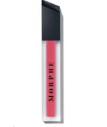 Morphe Matt Liquid Lipstick Phatty - $14.95