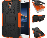 shockproof armor case kickstand cover for lenovo zuk z1 orange p20151215144126295 thumb155 crop