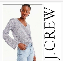 J. Crew Sweater Small  - $45.00