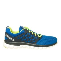 ae36b42f1698 Reebok Shoes Sublite XT Cushion