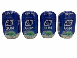 4 x Tic Tac FRESHMINT Sugar Free Gum 170 Pieces Each BBD 10/2020 Discont... - $39.59