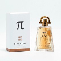 Pi Men By Givenchy - Edt Spray 1.7 OZ - $45.95