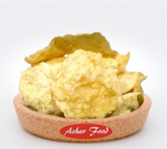 Snack Good for Health!! Crispy Malinja Crackers  1kg/500 g - $52.10+
