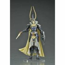 DISSIDIA FINAL FANTASY Trading Arts Vol.1 Warrior of Light figure - $39.01