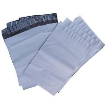 200 12x16 Poly Mailer Plastic Shipping Bag Enve... - $20.98