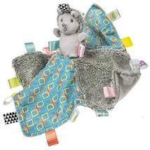 Taggies Taggies Heather Hedgehog Character Blanket - $27.99