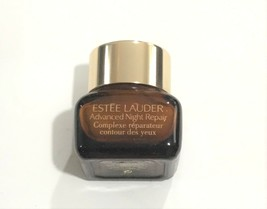 Estee Lauder Advanced Night Repair Eye Complex 0.5oz / 15ml *New.Unboxed* - $38.12