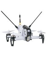 Rodeo 150 FPV Aerobatic Drone Night Sight HD Aerial Video Camera Quadcop... - £211.99 GBP