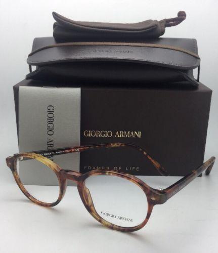 e8dc712822b New GIORGIO ARMANI Eyeglasses AR 7004 5191 and 50 similar items. 12
