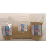 Morning Bird White Proso Millet Seed - £4.84 GBP+