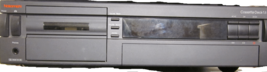 Nakamichi C 1.5 3 head Cassette Deck - the sister of DR-2 - $699.99