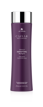 Alterna Caviar Anti-Aging Clinical Densifying Shampoo 8.5 oz - $45.02