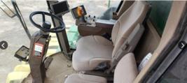 2018 JOHN DEERE CS690 For Sale In Sunray, Texas 76086 image 5