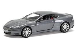 Aston Martin DBS Diecast Model Car from James Bond Casino Royale CC03803 - $34.35