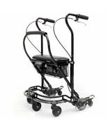 U-Step 2 Walking Stabilizer Walker, a Parkinson's Therapy Aid - $545.00