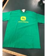 John Deere Kids Shirt Green - $10.00