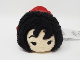 Disney Pixar Tsum Tsum Mini Soft Plush Stuffed - New - Tangled's Mother ... - $6.99