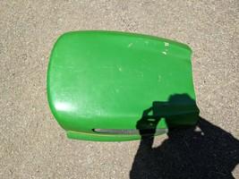 John Deere Lawn Mower Hood JDGX21809 - $49.99