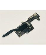 MacBook Pro A1708 2.3 GHz i5 8GB RAM Logic Board 820-00840-A - SEE DESCR... - $98.99