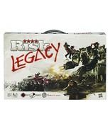 Risk Legacy Game - $45.22