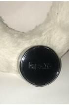 La Prairie Cellular Treatment Loose Powder Translucent 2 Travel Size Bra... - $38.40
