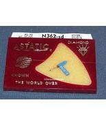 509-DS73 N362-sd STYLUS NEEDLE for GE C-50 C-500 GE C500 C-600 C600 GE R... - $10.40