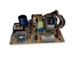 Cisco Catalyst 2950 Series Switch AC Power Supply 34-0965-01 - $9.89
