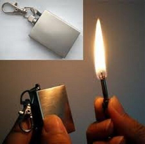 Survival Match Fire Starter - Buy One Get One Free