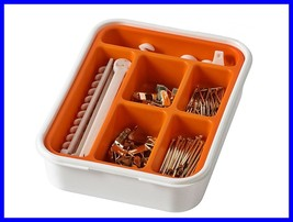 Picture Hanging Kit for Wooden Plaster Concrete Walls Assorted Hooks Nails Set - $15.99