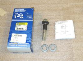 MOOG K7256 Front Camber Adjustment Kit - $2.99