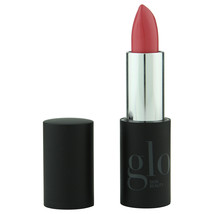 Glo Lipstick  Parasol - $19.63