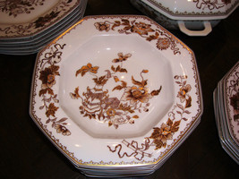 Vintage Limoges Raynaud Co  20 Piece Porcelain-... - $1,795.00