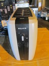 OEM belkin UPS 550VA model- F6C550-AVR (No battery)  - $87.65