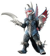 MM Gigan 2005 - $92.36