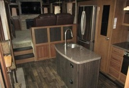 2016 Keystone Montana 3791RD For Sale In Caldwell, Idaho 83686 image 5
