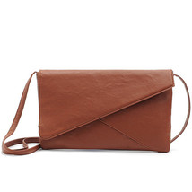 European and American Style Women Handbag Fashion Patchwork Lady Clutches Panell - $17.94