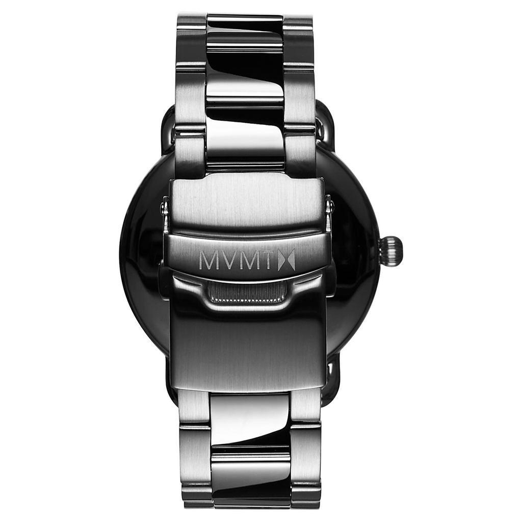 MVMT Watches | Men's | Opar | Revolver Series | 41mm