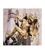 Gothic Gargoyle Climber Sculpture, Gaston - Large by Design Toscano - $159.88
