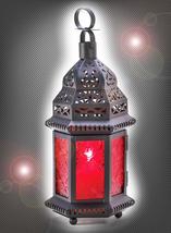 FREE LANTERN W $120 27X BEACON OF LIGHT HELP TRUE CALLING MAGICK Cassia4  - $0.00