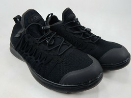 Keen Uneek Exo Taille US 9 M (D) 42 Homme Extérieur Chaussures Sport Noi... - $59.14