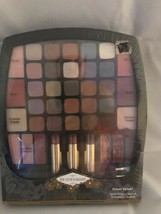 Beauty Vision Makeup Palette Brand New In Box - $24.75