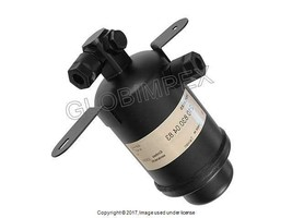 Mercedes w210 (1996-2003) Receiver Drier BEHR +1 YEAR WARRANTY - $47.45
