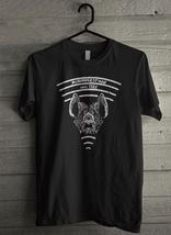 Misunderstood - Custom Men's T-Shirt (1674) - $19.13+